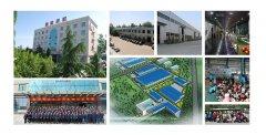 选择河南新乡超声波振动筛厂家的四个重要因素